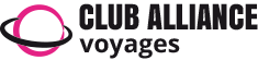 Club Alliance Voyages